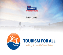 Tourism For All presentation.png