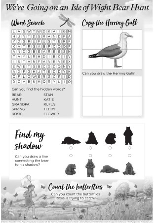 VIOW BH Activity Sheets B&W LOW RES-1