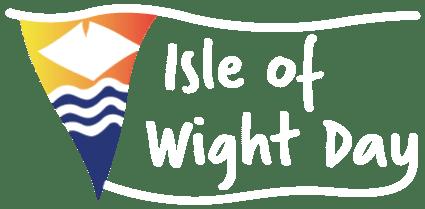 IOW-Day-negative-Logo