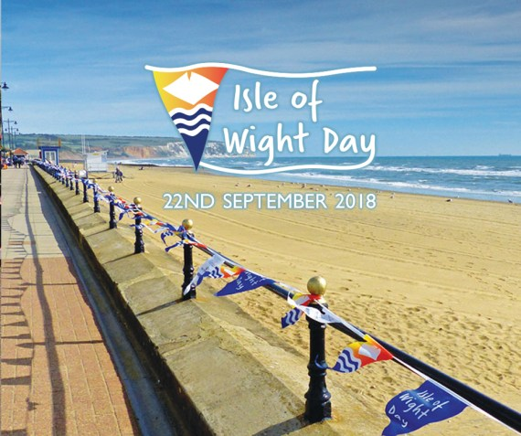 Isle-of-Wight-day-Beach-Clean