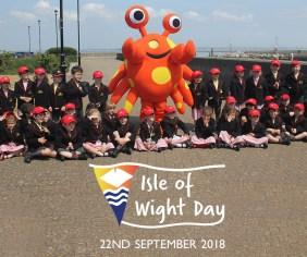 Isle-of-Wight-day-Nipper