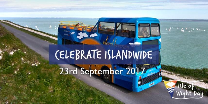 iow-day-date-celebrate-islandwide