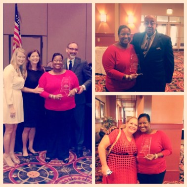 cvb of the year 2013 collage
