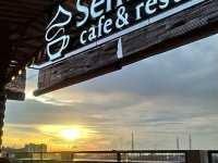 Harga Menu Semeru Cafe and Resto