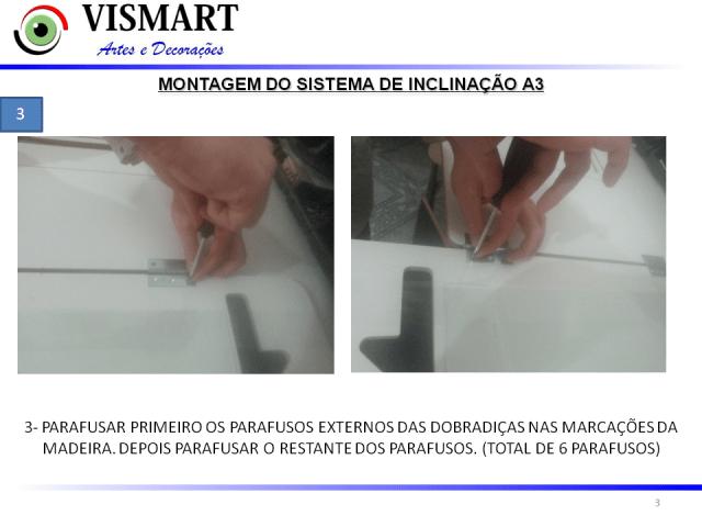 inclinacao-a3-slide3