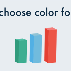 Color Combinations For Diagram Plot Three Little Pigs How To Choose Schemes Your Infographics Visual Learning Colors Charts And Graphs