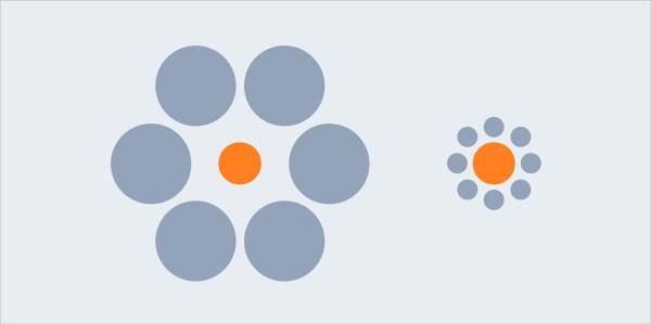 optical illusions school presentation # 44
