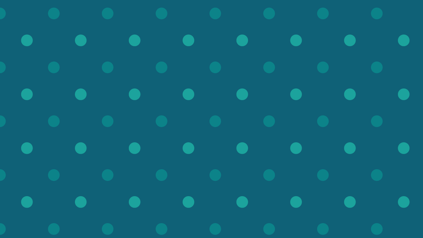 90 simple backgrounds edit