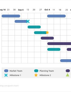 Business and finance gantt charts types of graphs also how to choose the best one for your data rh visme