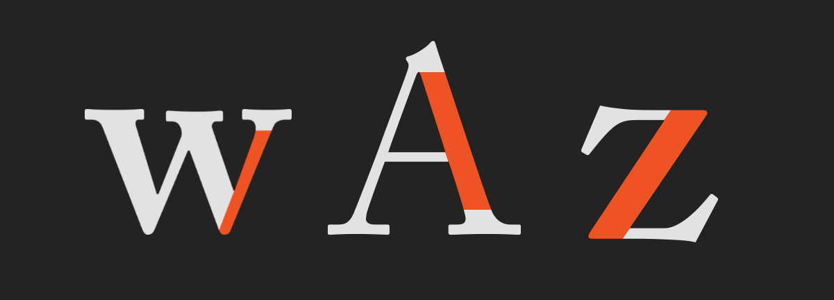 Type Anatomy A Visual Guide To The Parts Of Letters
