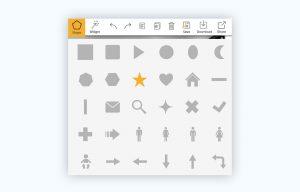 Best Presentation Software: A Visual Comparison Guide