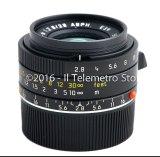 LeicaElmarit28ASPH-48
