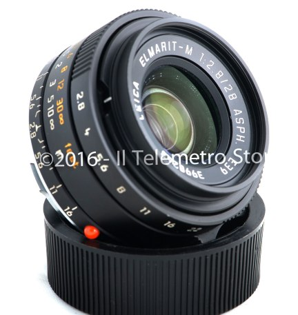 LeicaElmarit28ASPH-50