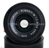 LeicaElmarit28ASPH-52