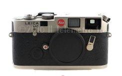 Leica-M6-Titanium02