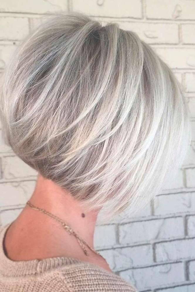 Short Gray Haircuts Gallery Haircuts 2018 Men Fade