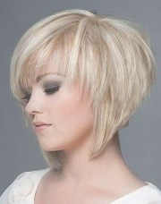 collection of bob hairstyles