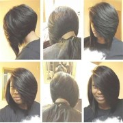 30 Celebrity Sew In Bob Hairstyles Hairstyles Ideas Walk The Falls
