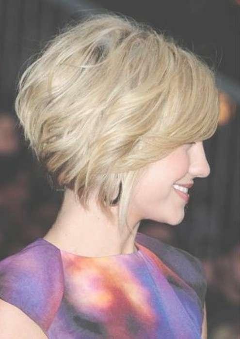 Kellin Quinn Short Hair