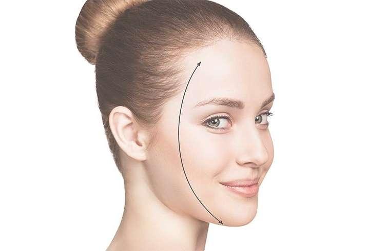 Hairstyles To Hide Big Ears HairStyles