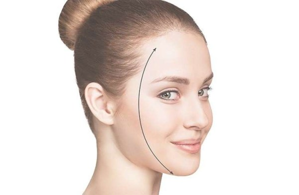 hairstyles to cover ears that stick out