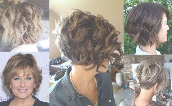 Medium Short Haircuts For Thick Hair 2018 All About Costumes