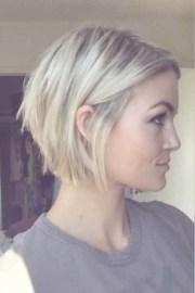 2018 popular choppy bob hairstyles