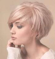 hairstyles fine thin hair