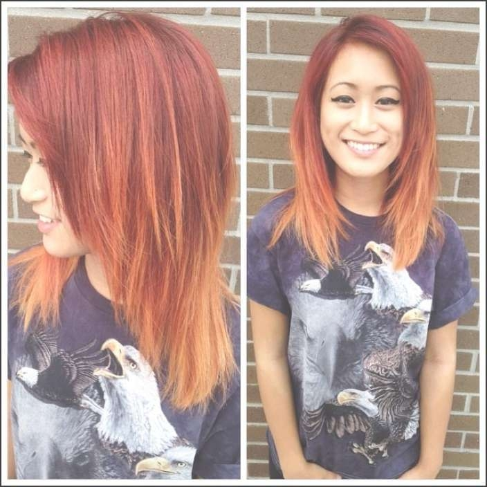 Low Maintenance Medium Length Hairstyles For Wavy Hair Zieview