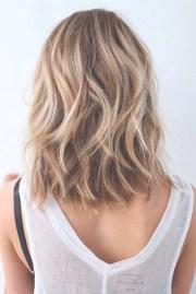2019 popular medium hairstyles
