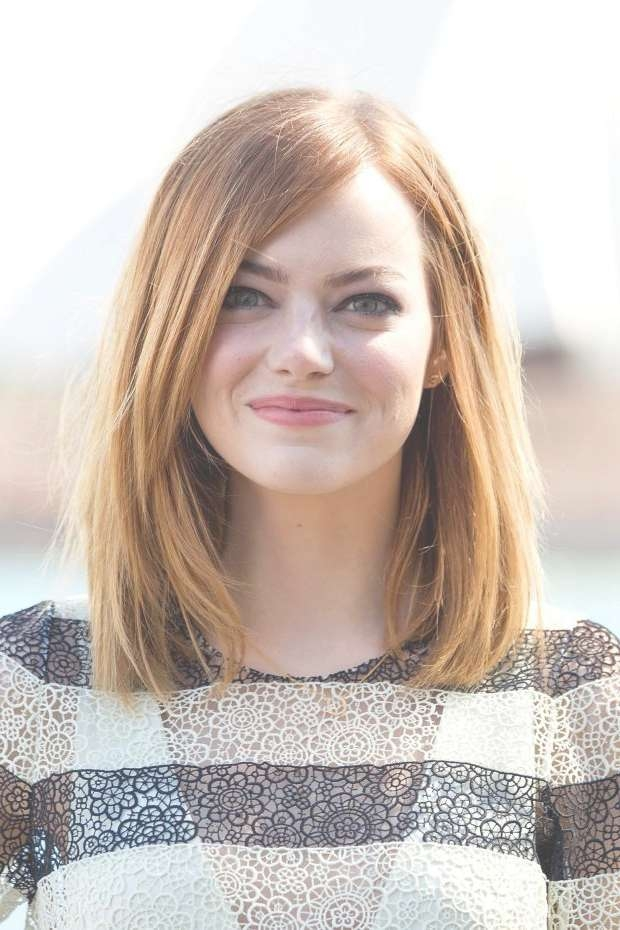 Short Hair Styles For Straight Photo 1