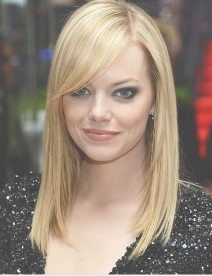 Image Result For Haircuts Large Foreheads Hair And Beauty