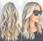 2018 popular medium hairstyles