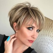 2019 of pixie hairstyles