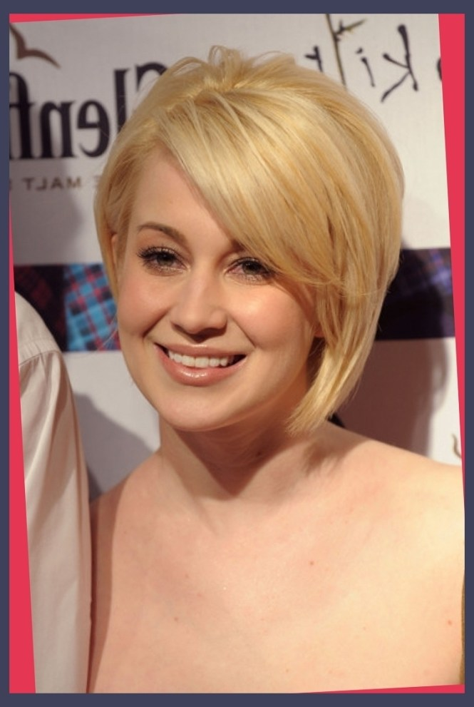 Kellie Pickler Haircut Pictures Image Collections Haircuts 2018