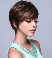 of cute long pixie hairstyles