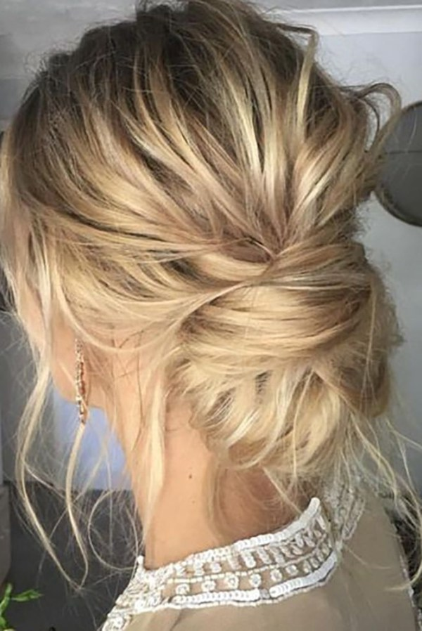30 Updo For Wedding Guest Hairstyles Hairstyles Ideas Walk The