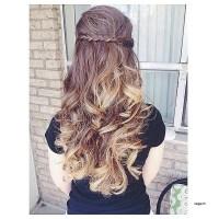junior bridesmaid hairstyles - HairStyles