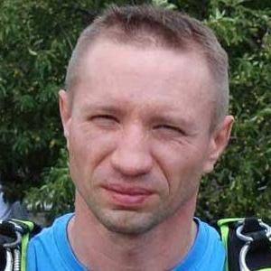 Григорий Кулиш