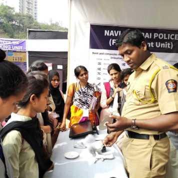 maharashtra-police-raising-week-29