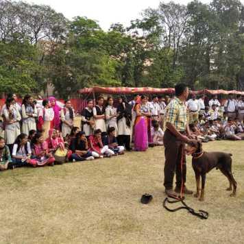 maharashtra-police-raising-week-43
