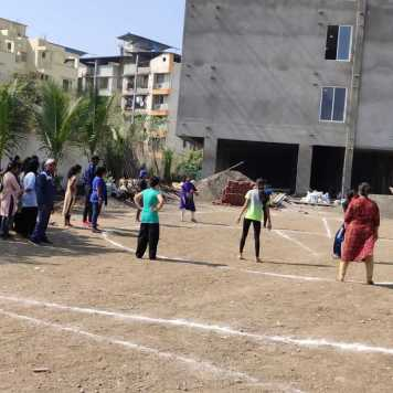 sports-competition-prize-distribution-1
