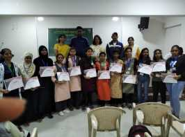 sports-competition-prize-distribution-6