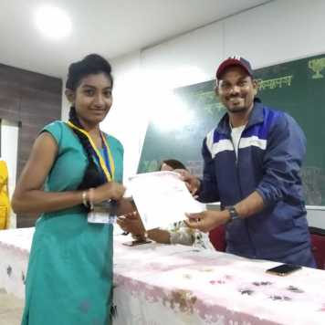 sports-competition-prize-distribution-9