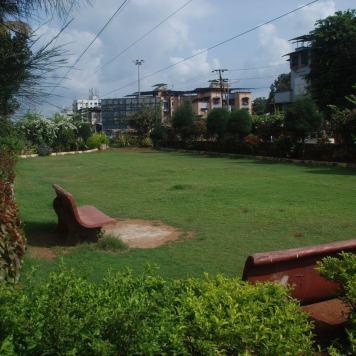 College_campus (1)