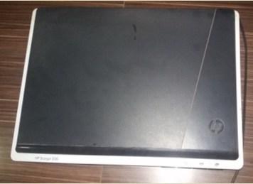 Scanner-1