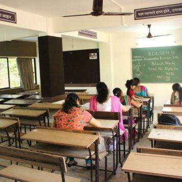 Classroom Method Lab (4)