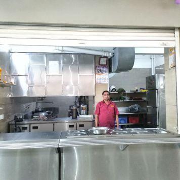 Hostel-canteen (9)