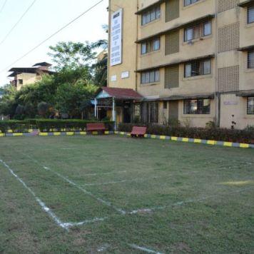 Play Ground (4)