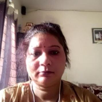 Online-Celebration-of-Dr-Ambedkar-Jayanti-2020 (3)